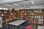 Library Photo- 02