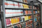 Library Photo- 03