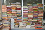 Library Photo- 05