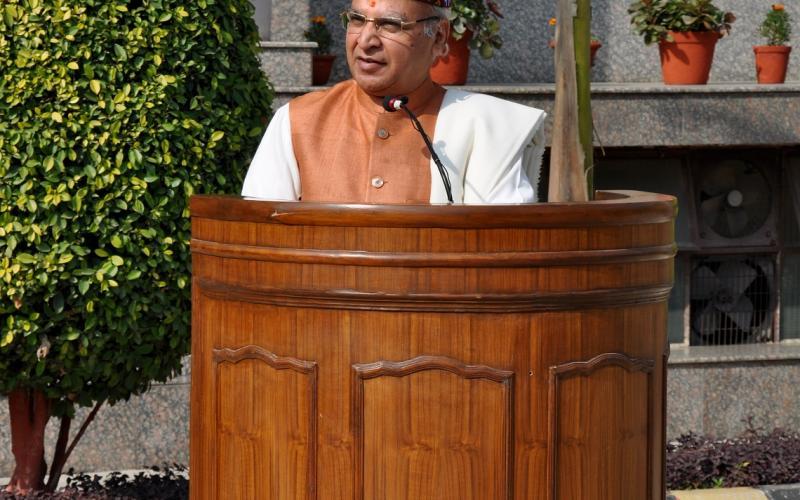 72 गणतंत्र दिवस फोटो 4