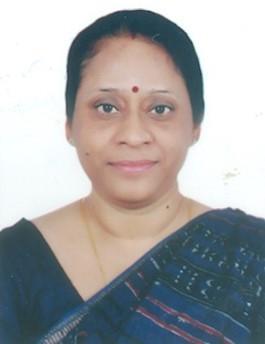 Dr. Alka Rai