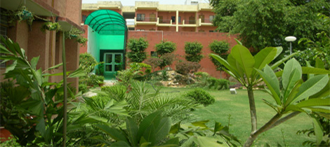 Guesthouse4